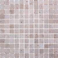 «Декоративная <b>мозаика</b>: 30.5; высота (см) 10; ARTENS MINERAL ...