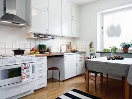 kitchen design ideas ikea houzz