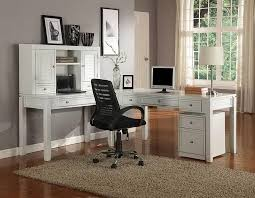 awesome home office 2 2 office gallery of office setup ideas on awesome home decor collection awesome home office design