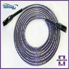 pro oval studio g h plug gold 10 m прямой прямой