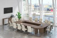 Столы и столики Рива — купить на Яндекс.Маркете