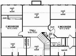 Tagged  modern open floor plan house designs Archives   House    open floor plan small house designs