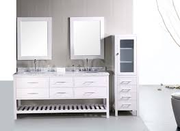 white double sink bathroom white double sink bathroom vanities inspiration  bathroom ideas design