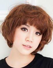 Name: 蘇笠汶 / Su Li Wen Also known as: 樂樂 / Le Le Profession: Actress Birthdate: 19-Jun-16. Birthplace: Taiwan Height: 162cm. Weight: 43kg - Su_Li_Wen2013118145844