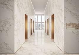 <b>Плитка Impronta Marble Experience</b> - купить в Москве