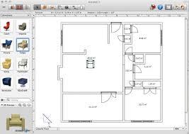 d Home Architect Design   Home Design Jobs D Home Architect Free Downloads