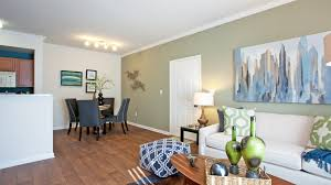 best apartments for rent in grand prairie tx from