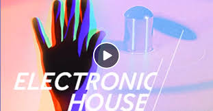 PLANET X Pres. Electronic House Memories 140 <b>Hacienda</b> Classics ...
