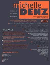 images about cool resumes on pinterest   cool resumes        images about cool resumes on pinterest   cool resumes  resume and creative resume