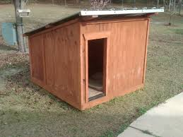 Wood Pallet Dog House PicturesPallet Dog House DIY Tips