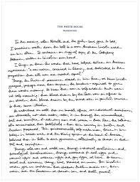 abraham lincoln history musings obama gettysburg web 2013