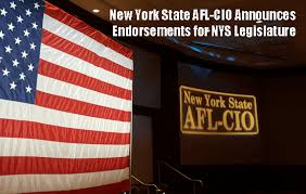 news page central new york area labor federation afl cio endorsements2016nys png