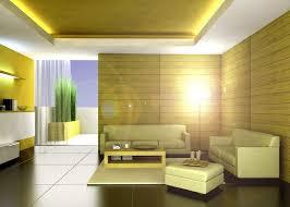 apartment lighting ideas smartrubixcom apartment lighting ideas