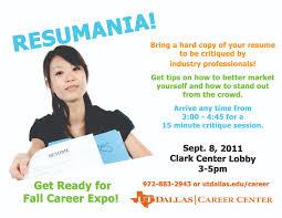 resume preparation workshop resume writing workshop flyer images guru images guru