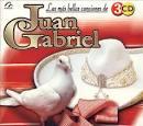 Mas Bellas Canciones de Juan Gabriel [2008]
