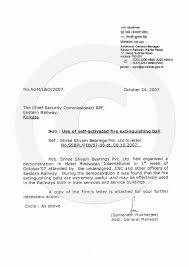 shree shyam bearings pvt elide fire ball bearings appreciation letter ame eastern railway