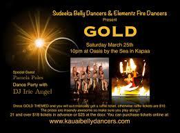 ariel poling sudeeka belly dancers sudeeka bellydancers