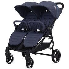 <b>Коляски</b> для двойняшек - купить коляску для <b>двойни</b> в Москве ...
