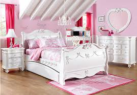 white bedroom furniture nice property