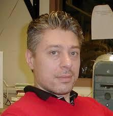 Dr. Julian Martin Fernandez - jfernandez