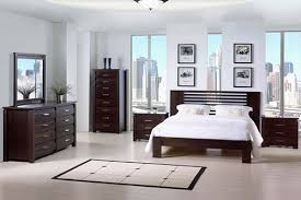 bedroom furniture fitting radlett harpenden