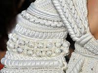 Knitting_pro: лучшие изображения (2760) | Одежда, Модели и ...