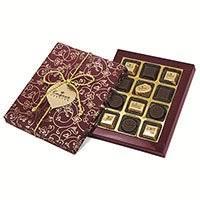 """<b>Набор шоколадных конфет</b> """"Сюрприз"""" купить в Москве по цене ..."""