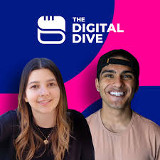 The Digital Dive