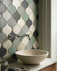 Home Decor: лучшие изображения (7065) | Интерьер, Дизайн и ...