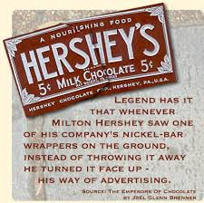 Image result for milton s. hershey