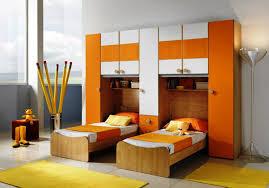 kids design kids bedroom interior design amazing kids bedroom kids bedroom chairs kids bedroom bedroom furniture interior design