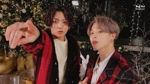<b>BTS</b> (방탄소년단) Sing 'Dynamite' with me (Holiday Remix) - <b>Jimin</b> ...