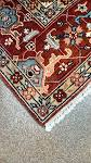 Rug consignment