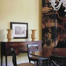 dining room khaki tone:  images about dining room color samples on pinterest casual dining rooms purple dining rooms and benjamin moore paint