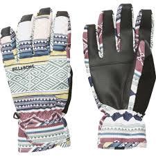 Купить одежду <b>Billabong</b> в интернет-магазине Hoolly.ru