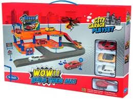 Игрушки <b>Welly</b> купить в Москве, цена детской игрушки <b>Welly</b> в ...
