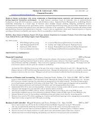 junior financial advisor resume financial services resume junior financial advisor resume job resume brilliant resume sample for