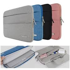 <b>Laptop</b> Bags Sleeve Notebook Case for Dell <b>HP</b> Asus Acer Lenovo ...