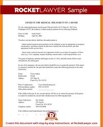uploaded by adibah sahilah permission letter for medical treatment