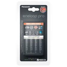 Зарядное устройство для <b>аккумуляторов</b> АА/<b>ААА Panasonic</b> ...
