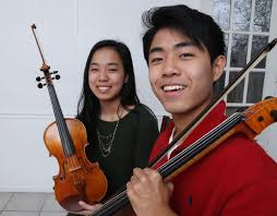 midway isd twin musicians to be featured in great russian midway isd twin musicians to be featured in great russian nutcracker