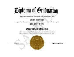 diploma template microsoft word selimtd diploma template microsoft word example certificate of graduation