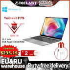 <b>Teclast F7 Plus</b> Laptop 14.1 Inch Notebook Windows 10 1920 x ...