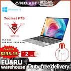 <b>Teclast F7 Plus</b> Laptop <b>14.1</b> Inch Notebook Windows 10 1920 x ...