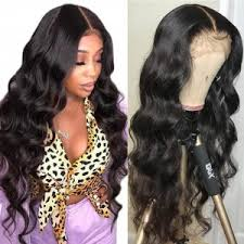 Transparent <b>Lace Front Wigs</b>,<b>Human</b> Hair Lace Front Wigs
