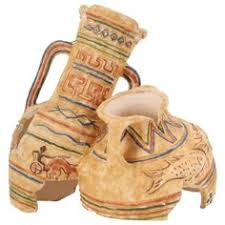 Купить <b>вазы</b> до 2000 рублей в интернет-магазине Lookbuck ...