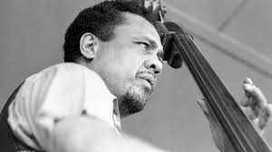First Listen: <b>Charles Mingus, 'The</b> Jazz Workshop Concerts, 1964-65 ...