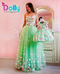 Платье Валентайн <b>Mother Daughter Dresses</b> Matching, <b>Mommy</b> ...