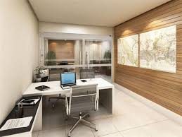 gorgeous home office design home office design inspiring home designs best home office designs