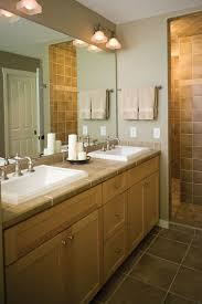 light bathroom lighting ideas 4